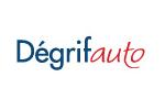 Codes promos et avantages Dégrifauto, cashback Dégrifauto