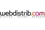 Bon plan Webdistrib : codes promo, offres de cashback et promotion pour vos achats chez Webdistrib