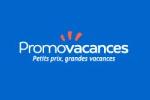 Codes promos et avantages Promovacances, cashback Promovacances