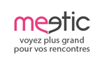 Codes promos et avantages Meetic, cashback Meetic