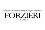 Codes promos et avantages Forzieri, cashback Forzieri