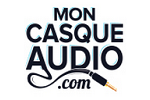 Codes promos et avantages Mon Casque Audio, cashback Mon Casque Audio