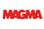 Codes promos et avantages Magma, cashback Magma