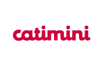 Codes promos et avantages Catimini-Boutique, cashback Catimini-Boutique