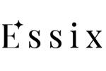 Codes promos et avantages Essix, cashback Essix
