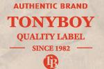Codes promos et avantages Tony Boy, cashback Tony Boy