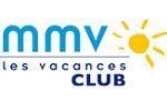 Codes promos et avantages MMV, cashback MMV