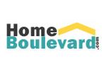 Codes promos et avantages Home Boulevard, cashback Home Boulevard