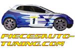 Codes promos et avantages Pièces Auto Tuning, cashback Pièces Auto Tuning