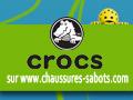 Codes promos et avantages Chaussures sabots, cashback Chaussures sabots