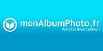 Codes promos et avantages MonAlbumPhoto, cashback MonAlbumPhoto