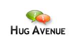 Codes promos et avantages Hug Avenue, cashback Hug Avenue