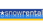 Codes promos et avantages Snowrental, cashback Snowrental