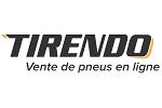 Codes promos et avantages Tirendo, cashback Tirendo