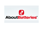 Codes promos et avantages AboutBatteries, cashback AboutBatteries