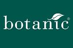 Codes promos et avantages Botanic, cashback Botanic