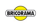 Codes promos et avantages Bricorama, cashback Bricorama