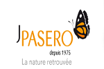 Codes promos et avantages Jardinerie Pasero, cashback Jardinerie Pasero