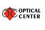 Codes promos et avantages Optical Center, cashback Optical Center