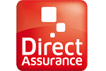 Codes promos et avantages Direct Assurance, cashback Direct Assurance