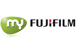 Codes promos et avantages My Fujifilm, cashback My Fujifilm