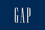 Codes promos et avantages GAP, cashback GAP