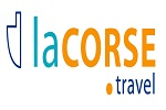 Codes promos et avantages La-Corse.travel, cashback La-Corse.travel