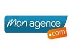 Codes promos et avantages Monagence.com, cashback Monagence.com
