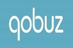 Codes promos et avantages Qobuz, cashback Qobuz