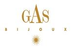 Codes promos et avantages Gas Bijoux, cashback Gas Bijoux