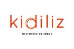 Codes promos et avantages Kidiliz, cashback Kidiliz