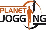 Codes promos et avantages Planet jogging, cashback Planet jogging