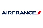 Codes promos et avantages Air France, cashback Air France