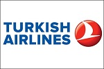 Codes promos et avantages Turkish Airlines, cashback Turkish Airlines