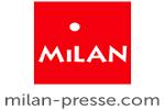 Codes promos et avantages Milan Jeunesse, cashback Milan Jeunesse