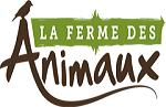 Bon plan La ferme des animaux : codes promo, offres de cashback et promotion pour vos achats chez La ferme des animaux
