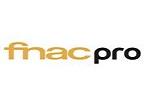 Bon plan Fnac Pro : codes promo, offres de cashback et promotion pour vos achats chez Fnac Pro