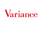 Codes promos et avantages Variance, cashback Variance
