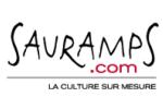Bon plan Sauramps : codes promo, offres de cashback et promotion pour vos achats chez Sauramps