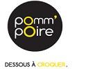 Codes promos et avantages Pommpoire, cashback Pommpoire