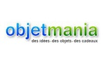 Codes promos et avantages Objetmania, cashback Objetmania