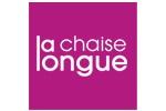 Codes promos et avantages La chaise longue, cashback La chaise longue