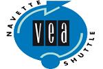 Codes promos et avantages VEA, cashback VEA