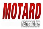 Codes promos et avantages Motard rencontre (Fab), cashback Motard rencontre (Fab)