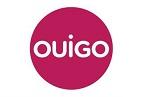 Codes promos et avantages Ouigo, cashback Ouigo