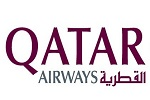 Codes promos et avantages Qatar Airways, cashback Qatar Airways