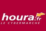 Bon plan Houra : codes promo, offres de cashback et promotion pour vos achats chez Houra