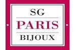 Codes promos et avantages SG Bijoux, cashback SG Bijoux