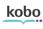 Codes promos et avantages Kobobooks, cashback Kobobooks