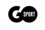 Codes promos et avantages GO Sport, cashback GO Sport